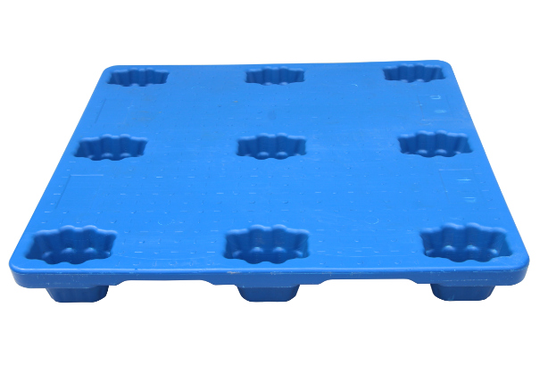 Thermoformed pallets manufacturer