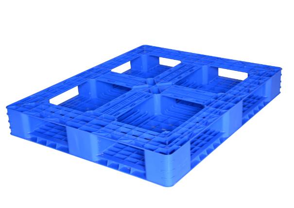 Plastic Euro PalletsReusable Pallets Suppliers Manufacturer