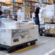Top 11 Applications of Plastic Pallets in Supply Chain Management