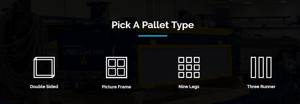 An Ultimate Guide To Plastic Pallet Standard Sizes Updated 2017